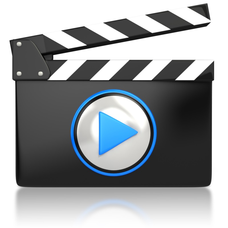 media video icon pc 800 clr 4466
